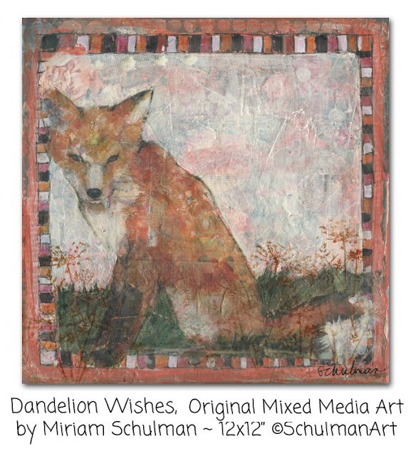 fox art for sale http://www.miriamschulmanstudio.com/catalog/item/3250630/10256326.htm