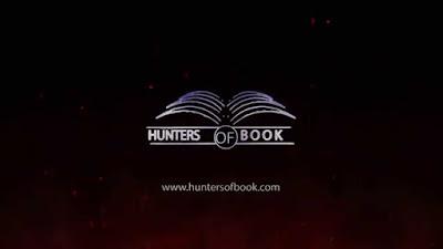ikinci el kitap sat,ikinci el kitap