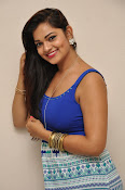 ashwini new sizzling photos gallery-thumbnail-1