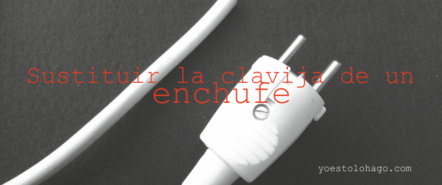 Clavija