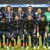 Prediksi Skor PSG vs Angers 25 Agustus 2018 Terbaik