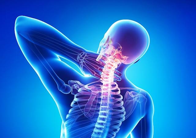 Лечение Остеохондроза в Одессе, Где лечить остеохондроз в Одессе?