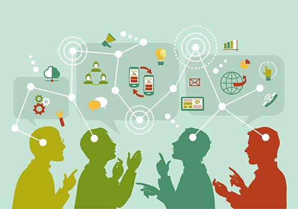 Niềm đam mê Công nghệ – Tố chất quan trọng nhất