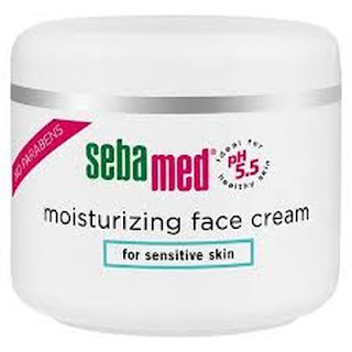 Best Face Cream For Dry Sensitive Skin