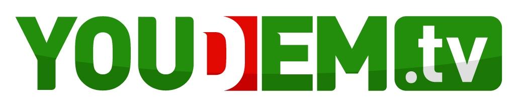 I democratici per casola questa sera su youdem diretta for Diretta dalla camera dei deputati