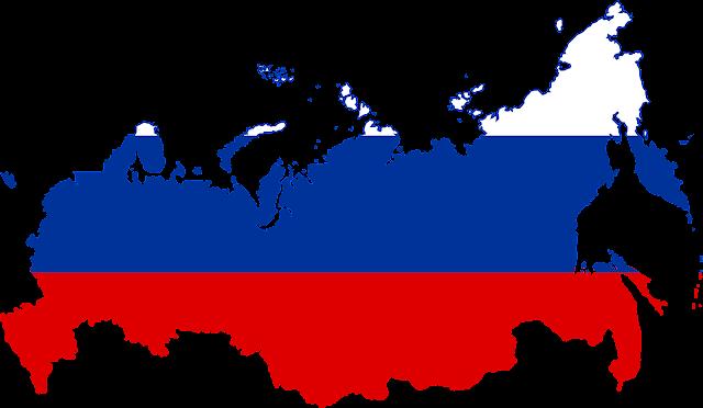 Russia Kodi Addon