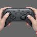 Bateria do Nintendo Switch Pro Controller dura até 40 horas