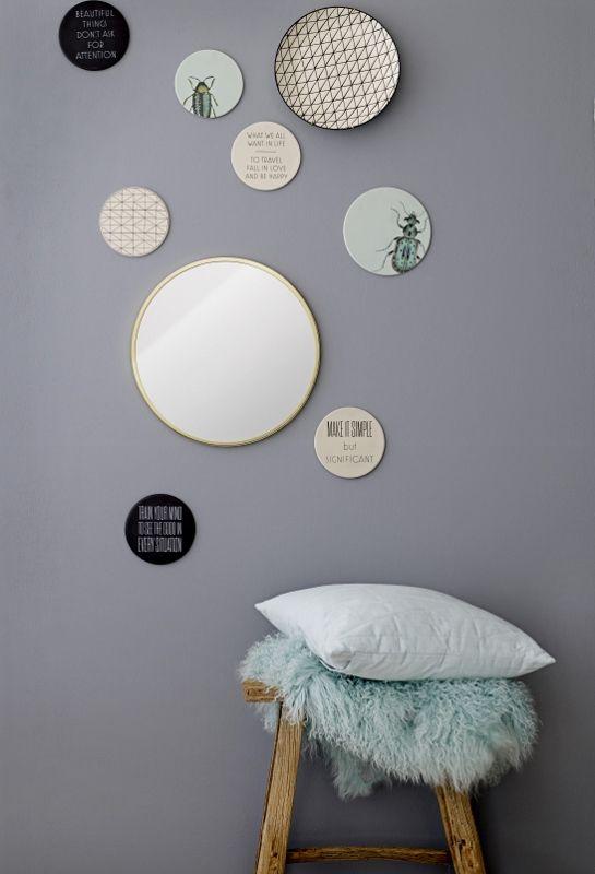 como-crear-una-galeria-de-cuadros-en-la-pared
