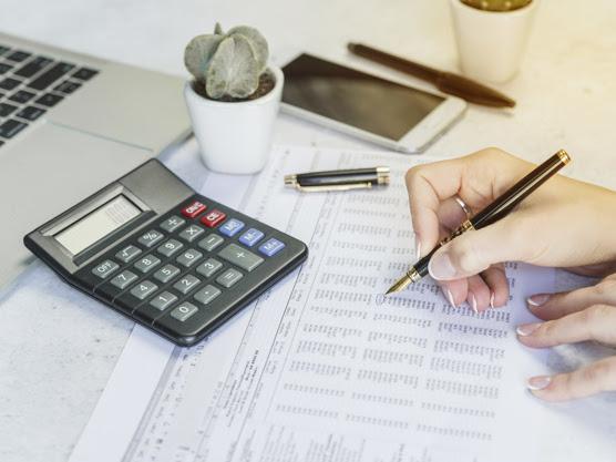 Pelatihan ini Untuk Perempuan, Agar Bisa Mengurus Keuangan