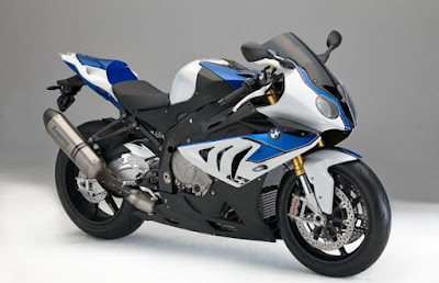 BMW S1000RR Hd Photo gallery