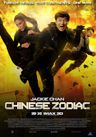 Chinese Zodiac 2012 720p English BRRip Full Movie Download
