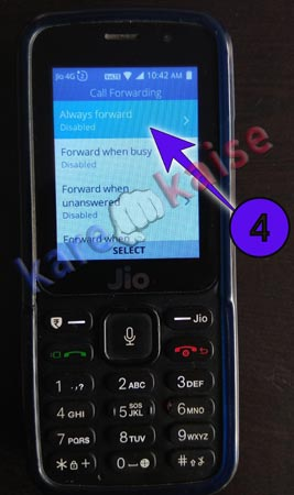 jio-phone-always-divert-call