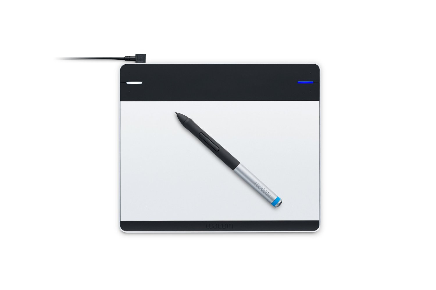 Wacom Ctl 480 Driver For Mac And Windows Download Intuos Draw 490 Wacom4drivercom Provides Complete Information About Software Pen Small Tablet Ctl480 To Make Installation