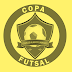 Copa Iamonti: Penharol e Bar Sem Lona estão nas semifinais do Poste