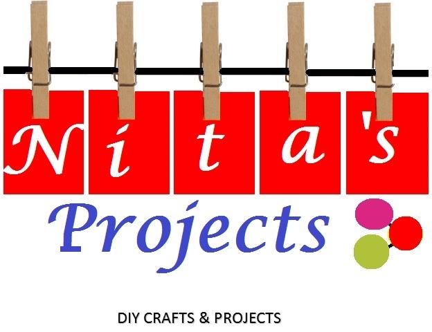 Nita's Projects