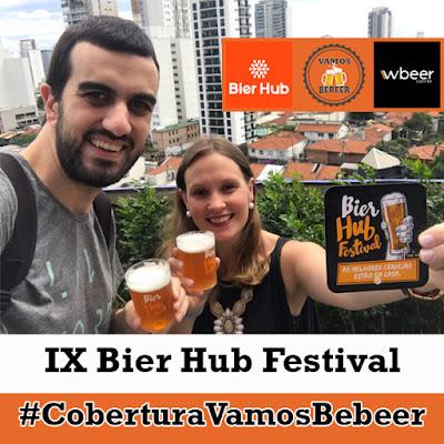 Bier Hub Festival