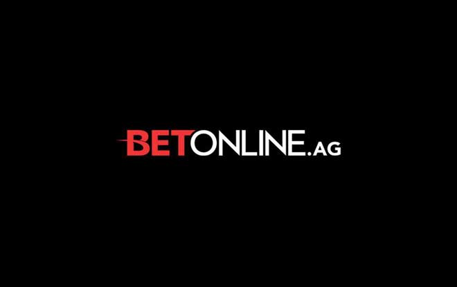 BetOnline - The best in Online Betting & Casino Games