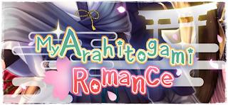 http://otomeotakugirl.blogspot.com/2016/02/my-arahitogami-romance-main-page.html