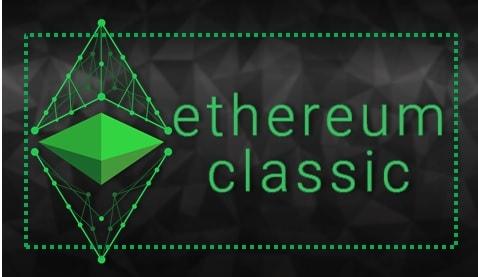 dónde comprar ethereum classic criptomoneda ETC
