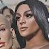 Os melhores lançamentos da semana: Pabllo Vittar, Julia Michaels, The xx, POWERS e mais