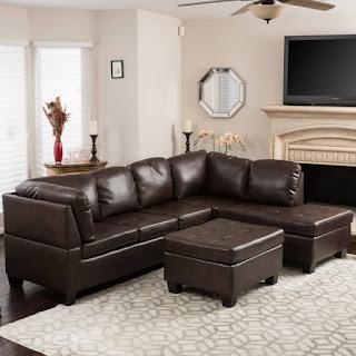Diy Modern Furniture Plans
