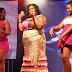 TAARAB AUDIO | Khadija Kopa - Mtie Kamba Mumeo Remix   | DOWNLOAD Mp3 SONG