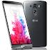Unlock điện thoại LG G3 Nhật Bản