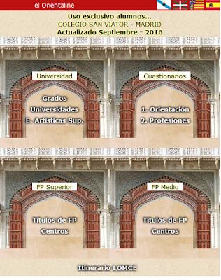 http://www.orientaline.es/?yafxb=51783
