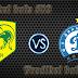 Prediksi Akurat AEK Larnaca vs Dinamo Minsk 28 Juli 2017