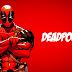 Une série animée Deadpool en 2018