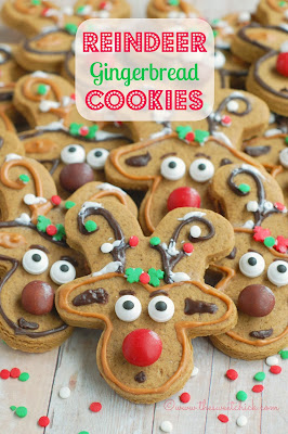 http://www.thesweetchick.com/2013/12/reindeer-gingerbread-cookies.html
