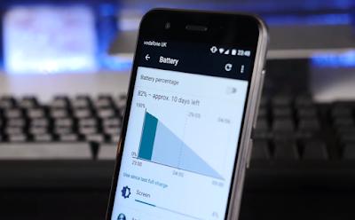 8 Panduan Belanja Smartphone 2017