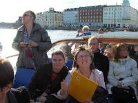 Canal de Nyhavn, Copenhague, dinamarca, Nyhavn Canal, Copenhagen, Denmark, Copenhague, Danemark, Nyhavn, København, Danmark,  vuelta al mundo, round the world, La vuelta al mundo de Asun y Ricardo