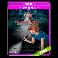 Nancy Drew y la escalera escondida (2019) WEB-DL 720p Audio Dual Latino-Ingles