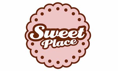 cupcakes sweet place a coruña artesanos dulces pasteles