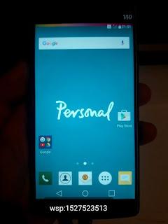 Celular Lg V10 H960 64gb 4gb Ram - 2019