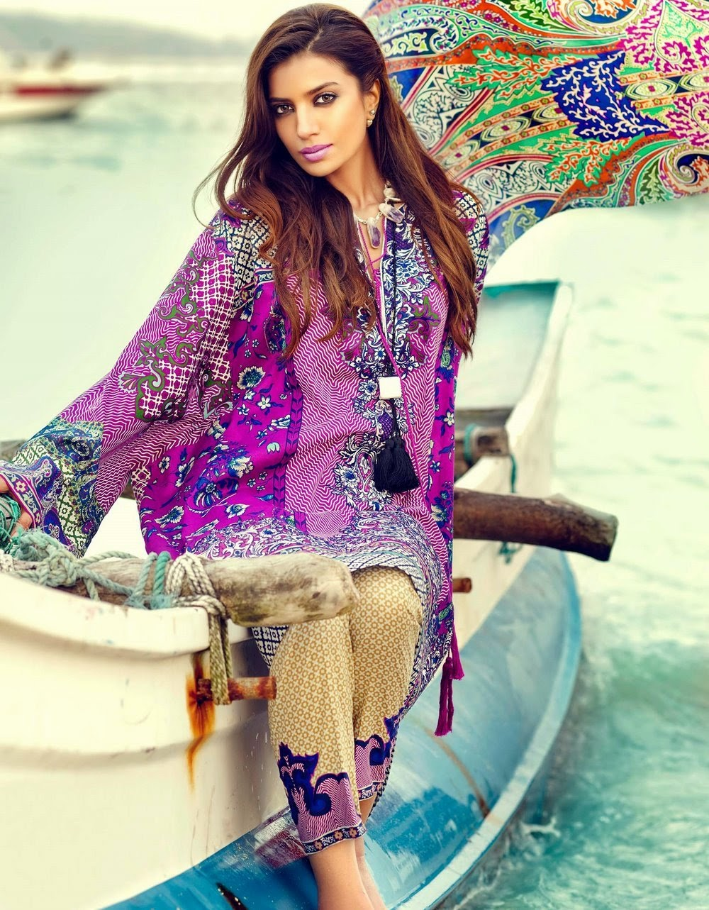 lawn girls Formal and casual shirts, shalwar kameez, jackets, suits, sherwanis, waistcoats, coat, pret and ready to wear, unstitched lawn - for men, women and kids.