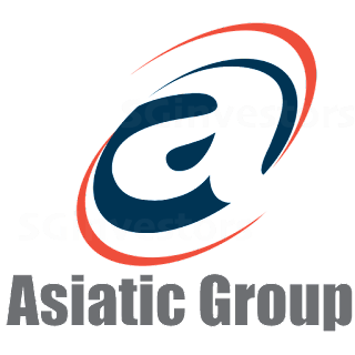 ASIATIC GROUP (HOLDINGS) LTD (5CR.SI) @ SG investors.io