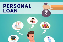 What is a Loan? Types of Loans