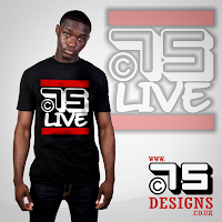 http://c75designs.tictail.com/product/run-c75