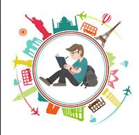 Lowongan Kerja ACEH 2019 - The International Language Posisi Marketing