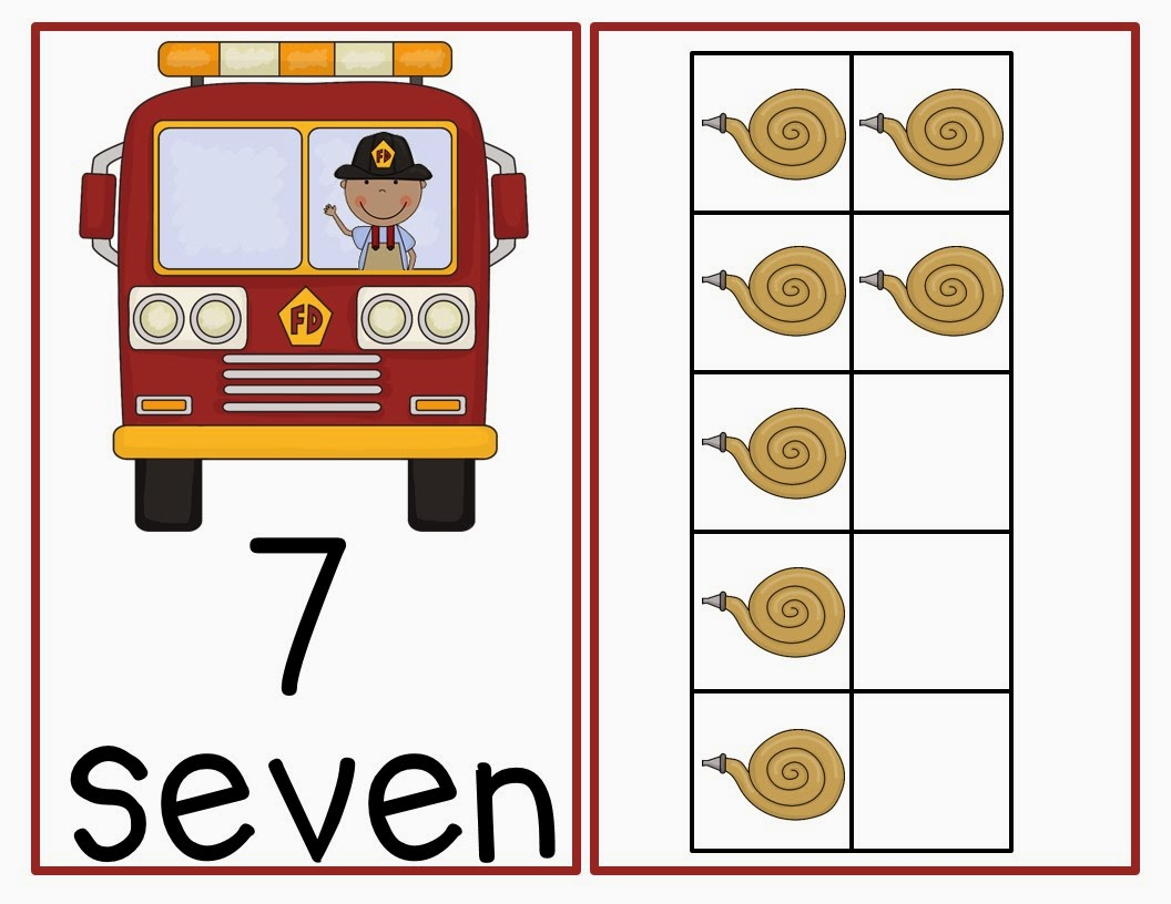 http://www.teacherspayteachers.com/Product/Western-Cowboy-Fire-Fighters-Pirates-Ten-Frames-Pack-782377
