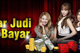 2 Agen Judi Poker Terbaik Berikut Ini Pasti Membayar