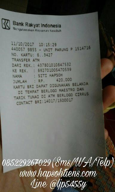 Toko Obat Herbal Tiens Dogiyai Distributor Agen Stokis Cabang Tiens