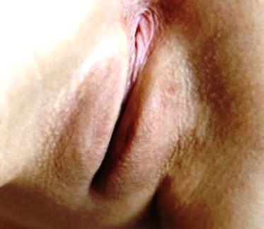 Письки крупно, pussy close-up, http://pornvk.ru/ крупным планом писька, раскрытые письки женщин, голые писька крупно