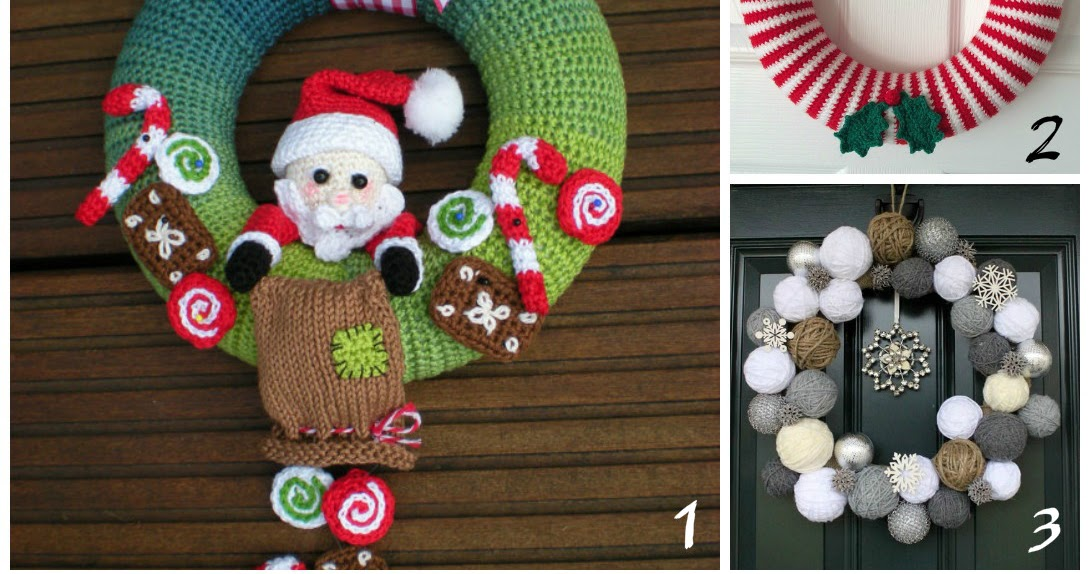 Crochet, Pattern, Patron, Tutorial, Amigurumi, Gingerbread Man ... | 574x1092