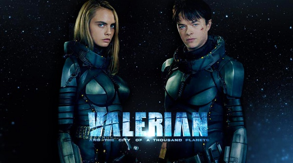 film bulan juli 2017 valerian and the city of a thousand planets