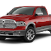 The 2016 Ram 1500 Hd Image Collection