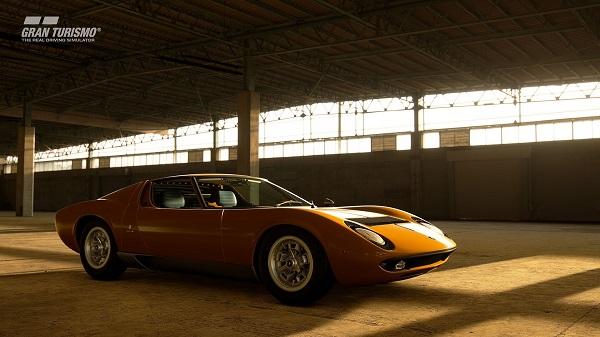 أسرع طريقة لربح الملايين من النقود داخل لعبة Gran Turismo Sport بشكل قانوني ، لنشاهد الفيديو..