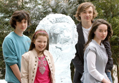 The Silver Chair Movie 2015 Folding Cane Download Chronicles Of Narnia Full Free This Is Actually A New York City That Many Us Will Pay For Visit But Not Least I Think Because It Contains
